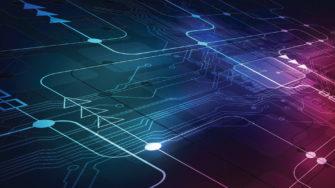 innovation circuit board